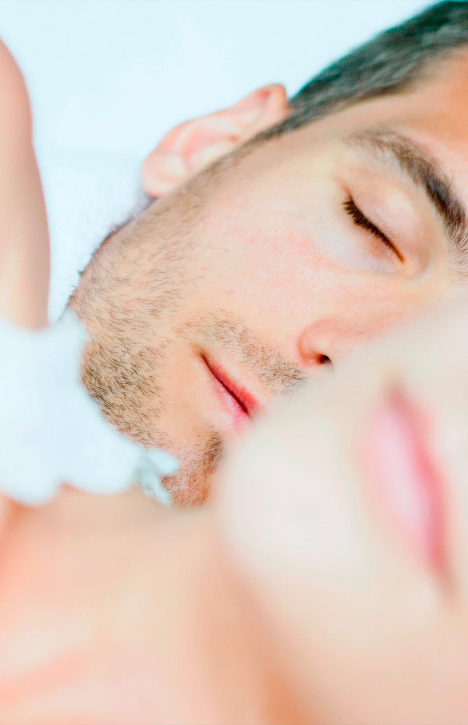 Seu sono muito mais leve!